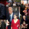 """Creepy Joe"" Biden utmanar  Donald Trump"