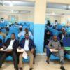 Du betalar … Somalias statsskuld
