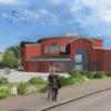 Det fria Sverige sätter nya käppar i hjulen för moskébygge