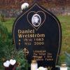 Mordet på Daniel Wretström