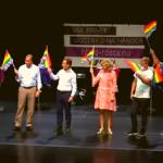 Pridepartier