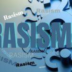 Vad är rasism?
