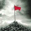 Socialdemokraterna och det röda helvetet